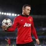 Bóng đá - Góc nhìn: Rooney đã hi sinh vô tận cho MU