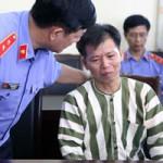 Tin tức trong ngày - Cần khởi tố vụ án để làm rõ việc ép cung ông Chấn