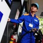 """Thị trường - Tiêu dùng - Bị truy thuế: DN xăng dầu """"kêu"""" lên Thủ tướng"""