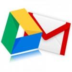 Công nghệ thông tin - Gmail cho phép lưu thẳng tập tin đính kèm về Google Drive