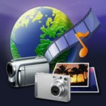 MediaImpression 3 HD: Xem và biên tập phim, ảnh chất lượng cao