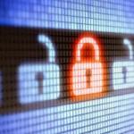 Công nghệ thông tin - Xuất hiện trojan mới đe dọa người dùng Internet Explorer