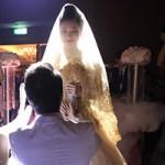 Ca nhạc - MTV - Đăng Khôi quỳ gối hát tặng vợ
