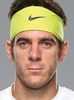 Federer hay Del Potro? (World Tour Finals ngày 6) - 1