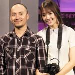 Ca nhạc - MTV - Hari, Tiến Đạt sẽ có đám cưới hoành tráng