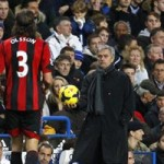 Bóng đá - Chelsea-Mourinho: Vẫn chỉ giỏi phản công
