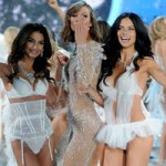 Thời trang - Hot: Đêm diễn khó quên của 40 thiên thần