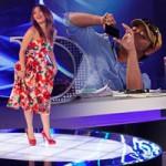 Ca nhạc - MTV - Những cái nhất của Vietnam Idol 2013