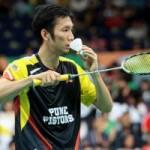 Thể thao - Tiến Minh phải thắng chính mình cho mục tiêu HCV SEA Games