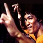 Phim - Bái phục tuyệt kỹ kungfu Lý Tiểu Long