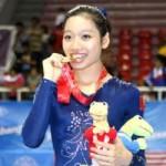 """Thể thao - SEA Games - """"Mùa gặt"""" của làng thể thao Việt Nam"""
