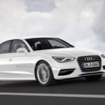 Ô tô - Xe máy - Audi A4 thế hệ mới tập trung vào công nghệ và hiệu suất