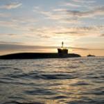 """Tin tức trong ngày - Năm 2014, Nga sẽ đóng tàu ngầm """"sát thủ"""" thứ 5"""