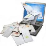 Công nghệ thông tin - Việt Nam phát tán thư rác nhiều thứ 6 thế giới