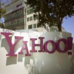 Công nghệ thông tin - Yahoo! rao bán hàng trăm tên miền 'ngàn đô'