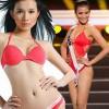 Người đẹp Việt càng thi càng thụt lùi?