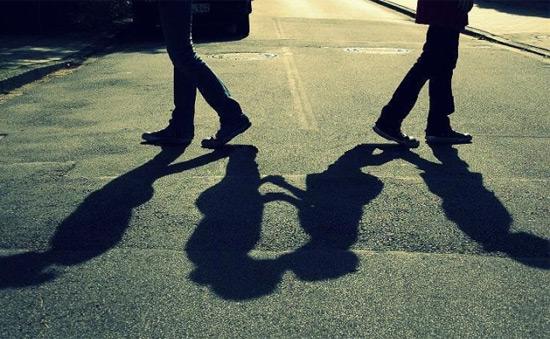 Thư tình: Tình yêu chỉ vậy thôi sao - 1