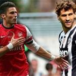 Bóng đá - Arsenal - Llorente: Vì ta cần có nhau