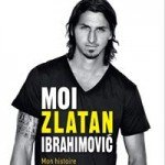 """Bóng đá - Tự truyện gây """"sốc"""" của Ibrahimovic (Kỳ 12)"""