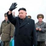 Tin tức trong ngày - Cuộc chiến kiểm soát quân đội của Kim Jong-un