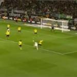Bóng đá - Siêu phẩm của Olic trong top bàn thắng V12 Bundesliga