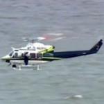 Tin tức trong ngày - Mỹ: Máy bay đánh rơi hành khách xuống biển