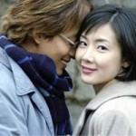 "Phim - Choi Ji Woo ""tái ngộ"" Bae Yong Joon"