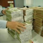Tài chính - Bất động sản - VAMC đã mua được hơn 15.000 tỉ đồng nợ xấu