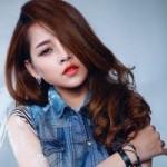 Phim - Chi Pu không còn muốn làm hot girl