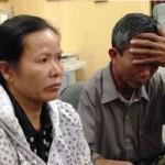 Tin tức trong ngày - 8 năm ròng, vợ đội đơn kêu oan cho chồng bị án tử
