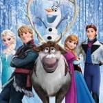 Phim - Frozen: Bom tấn hoạt hình cho mùa Giáng Sinh
