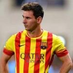 Bóng đá - Thời khắc sinh tử với sự nghiệp Messi