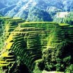 Du lịch - Ruộng bậc thang 2.000 năm và điệu hát ru Hudhud