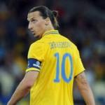 Bóng đá - Bóng đá cần ơi là cần Ibrahimovic