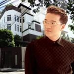 Ca nhạc - MTV - Gia tài 8 triệu đô của Mr Đàm
