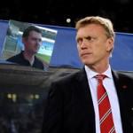 Bóng đá - David Moyes sắp có thêm trợ thủ đắc lực
