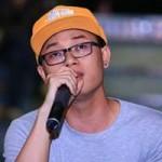 Ca nhạc - MTV - Trúc Nhân phớt lờ scandal của Hương Tràm