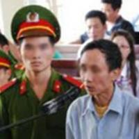 """Vụ tử tù Hàn Đức Long """"có vấn đề"""""""