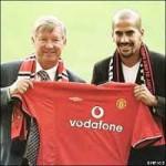 Bóng đá - Tự truyện Sir Alex Ferguson (Kỳ 10)