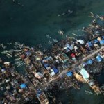 Tin tức trong ngày - Philippines: Số người thiệt mạng tăng nhanh