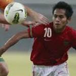 Bóng đá - U-23 Indonesia làm thinh đòi… rinh lu?