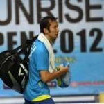Thể thao - HOT: Nguyễn Tiến Minh bất ngờ rút lui!