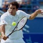 Học tennis qua ti vi: Cú volley chặn