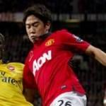 Bóng đá - Mourinho suýt mua Kagawa