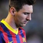 Bóng đá - Mascherano khuyên Messi hãy sống ích kỷ