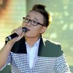 Ca nhạc - MTV - Trúc Nhân gây xúc động với hit của Wanbi Tuấn Anh