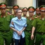 Tin tức trong ngày - Văn phòng Chủ tịch nước chuyển đơn vụ án Hàn Đức Long
