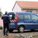 Tin tức trong ngày - Pháp: Bắt kẻ giết người để ăn thịt