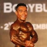 Thể thao - Nguyễn Anh Thông: 2 tháng, 2 chức vô địch