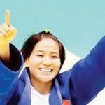 Thể thao - Hướng đến SEA Games 27: Taekwondo theo bước Judo lấy vàng